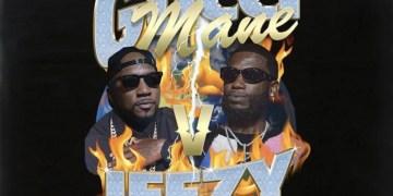 VERZUZ annonce battle entre Gucci Mane et Jeezy