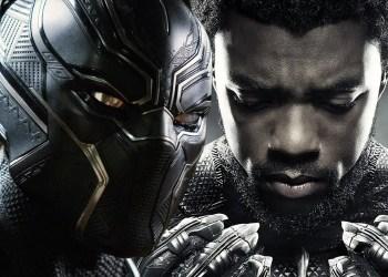 Marvel refuse de recaster un nouveau Black Panther pour la suite du film