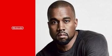 Le jour où Kanye West et Nintendo ont presque réalisé un jeu vidéo !