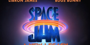 space jam a new legacy