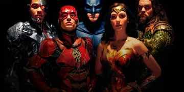 Le nouveau PDG de DC Films Walter Hamada choisi de changer de stratégie vis-à-vis des films des super héros DC afin de contrer Marvel Studios.