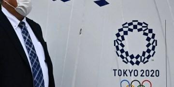 Les Jeux de Tokyo seront-ils reportés ?