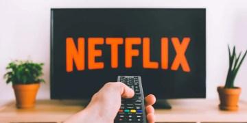 Bientôt un mode aléatoire sur Netflix !
