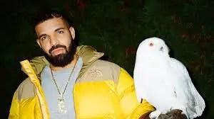 """Charlie Puth pense connaitre la date de sortie de """"Certified Lover Boy"""" de Drake !"""