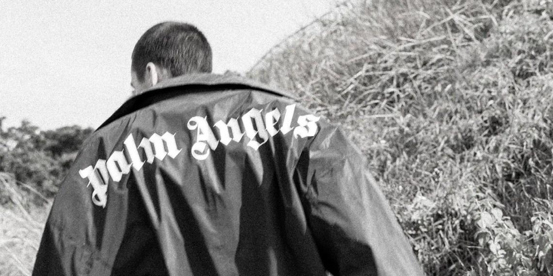 Palm Angels : Tout ce que vous devez savoir sur la marque incontournable
