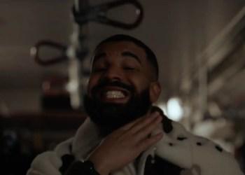 Drake est de retour avec son EP Scary Hours 2 !