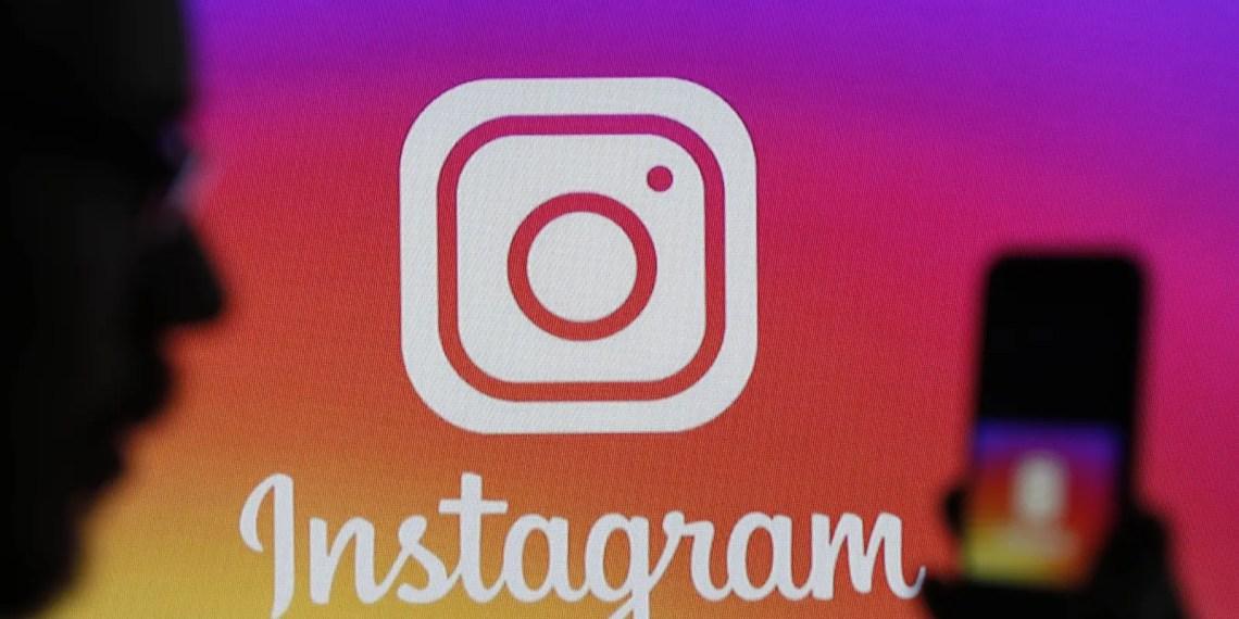 Vous n'êtes pas les seuls : il n'y a pas que vous : Instagram, WhatsApp et d'autres applications Facebook sont en panne.