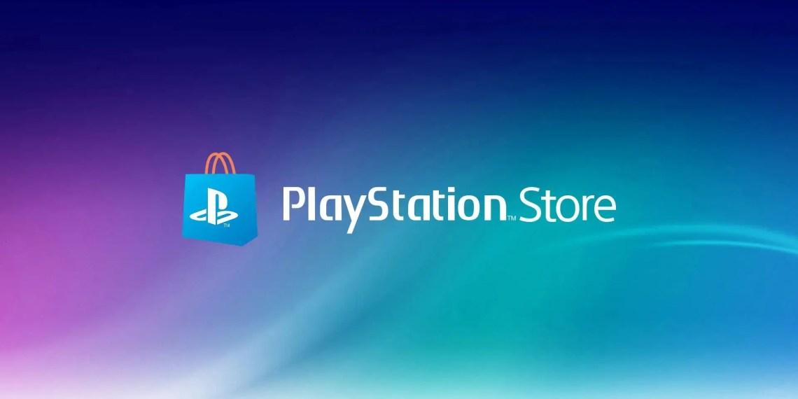 Sony devrait fermer le PlayStation Store pour les PS3 et PSP en juillet !