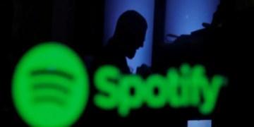 Spotify lance une nouvelle fonctionnalité de chat audio pour concurrencer Clubhouse