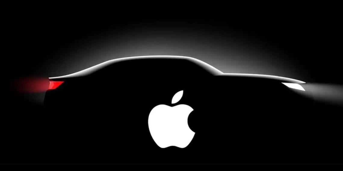 La rumeur d'une voiture Apple refait surface après que le PDG Tim Cook ait évoqué des projets de conduite autonome