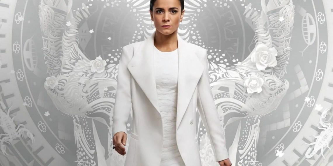 Queen of the South saison 6 : Épisode 1 - Fin ou Annulation ?