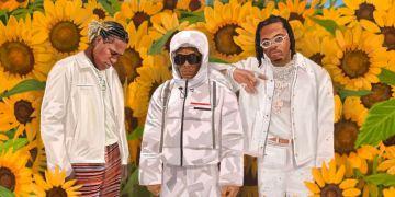 """INTERNET MONEY dévoile """"HIS & HERS"""" avec Gunna, Don Toliver et Lil Uzi Vert"""