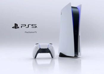 Playstation veut le monopole de l'exclusivité