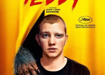 teddy film