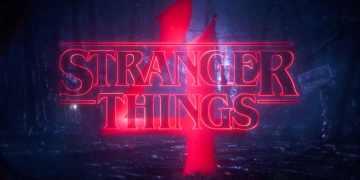 Quatre nouveaux acteurs s'ajoutent au casting de Stanger Things