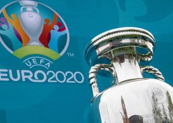 Voici comment regarder l'Euro 2021 en streaming gratuitement