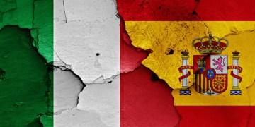 Italie-Espagne : Regarder le match en streaming