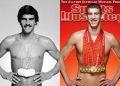 Les Jeux Olympiques : Les légendes