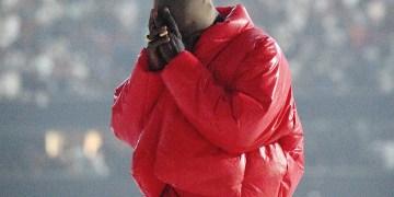 """L'album """"DONDA"""" de Kanye West a enfin une Date de sortie confirmée"""