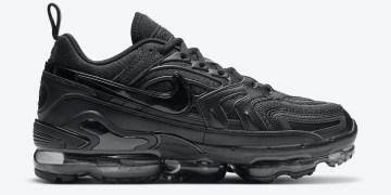 Nike vapormax evo reduction