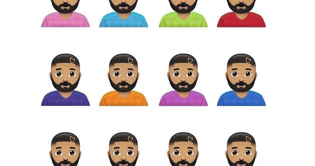 Drake Certified Lover Boy - Leak Download