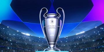 Regarder tous les matchs de la Ligue des champions 2021-22 en streaming , où que vous soyez