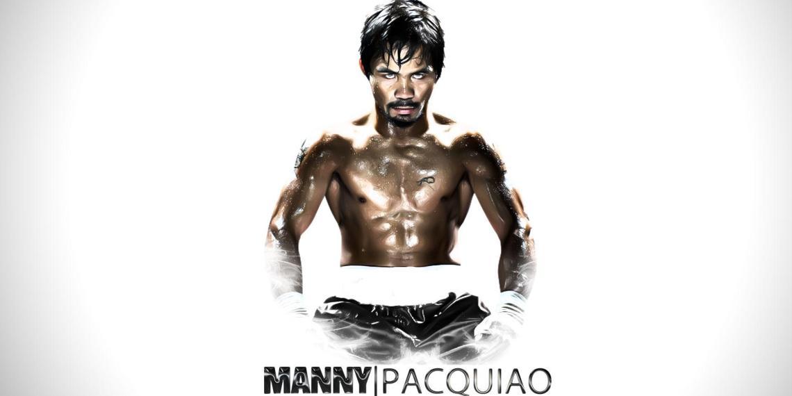 Manny Pacquiao annonce sa retraite