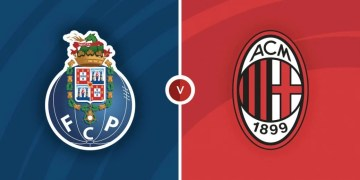 Ligue des champions : Regarder FC PORTO - AC MILAN en streaming