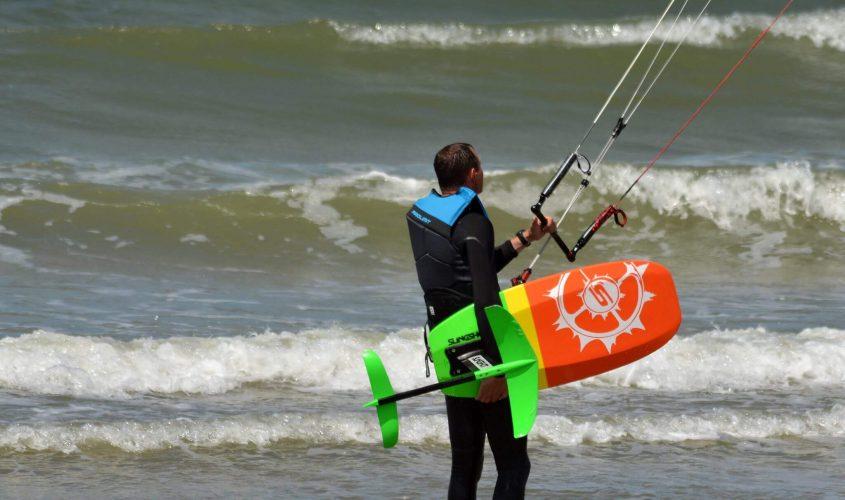 hydrofoil-kitesurfles7