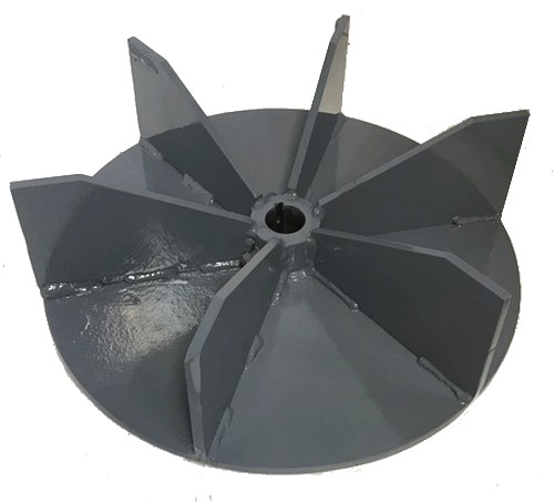 blower wheels at blowerwheel com