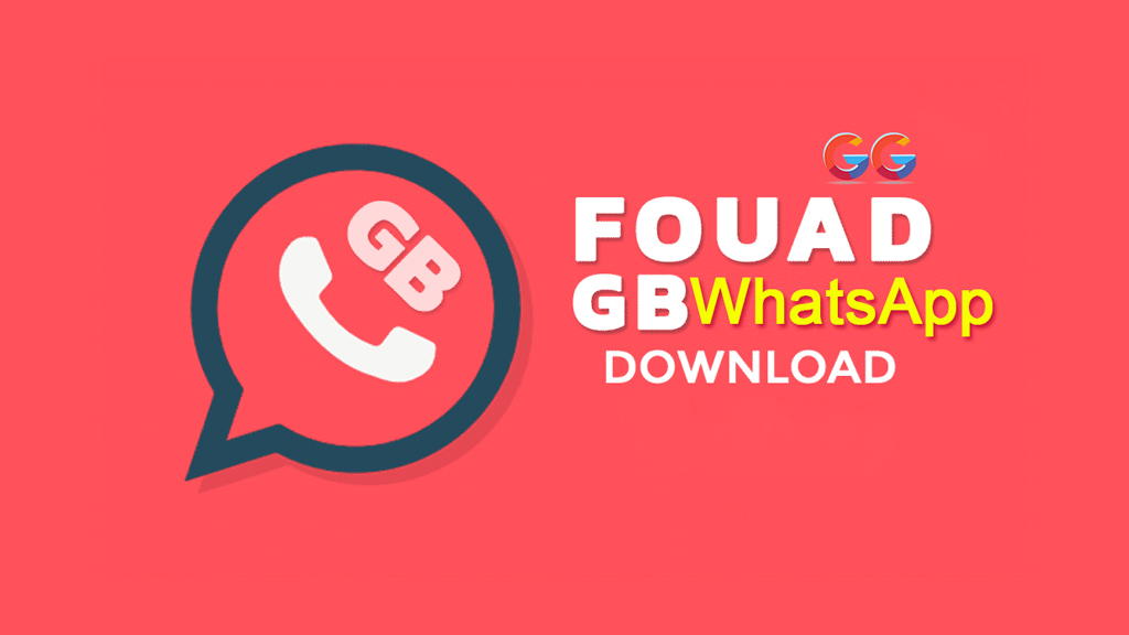 Fouad GBWhatsapp 7.81 Apk Download Latest Version