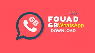 Photo of Fouad GBWhatsapp 7.81 apk download latest version