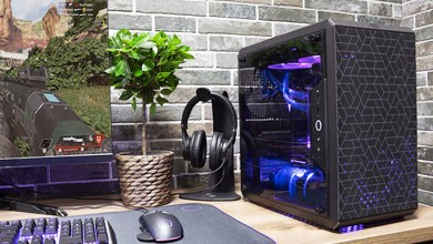 Photo of Cooler Master Q500L launched at £49.99