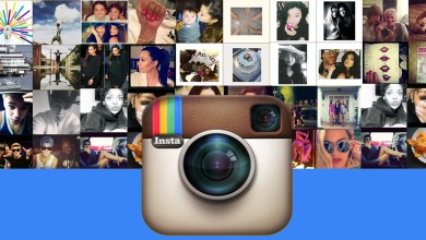 Photo of Facebook says ' millions ' of unencrypted Instagram passwords have been stored