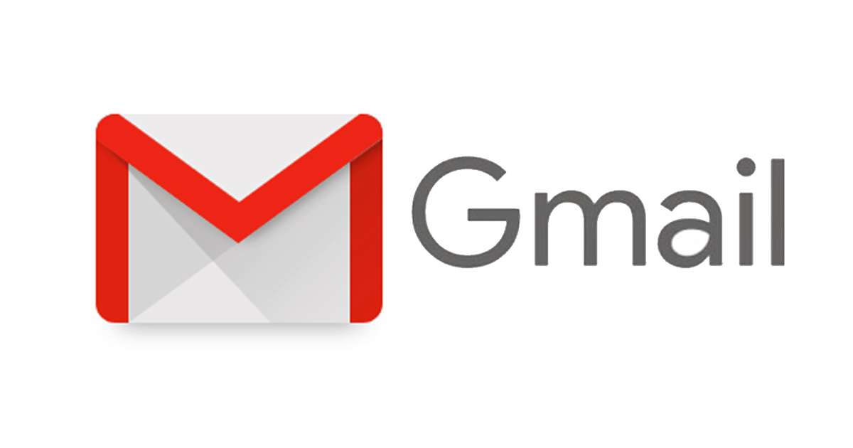 Gmail introduce new features after completing 15 years
