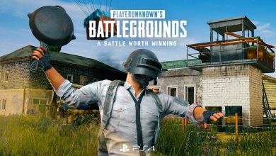 Photo of Nepal has banned PUBG on concerns over children