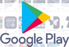 Photo of Google removes 7 Google Play Store spying apps