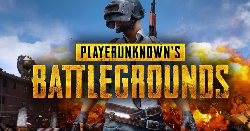 PUBG Banned By Jordan Over Negative Effects