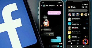 After Twitter, YouTube, Facebook jump on the Dark Mode bandwagon