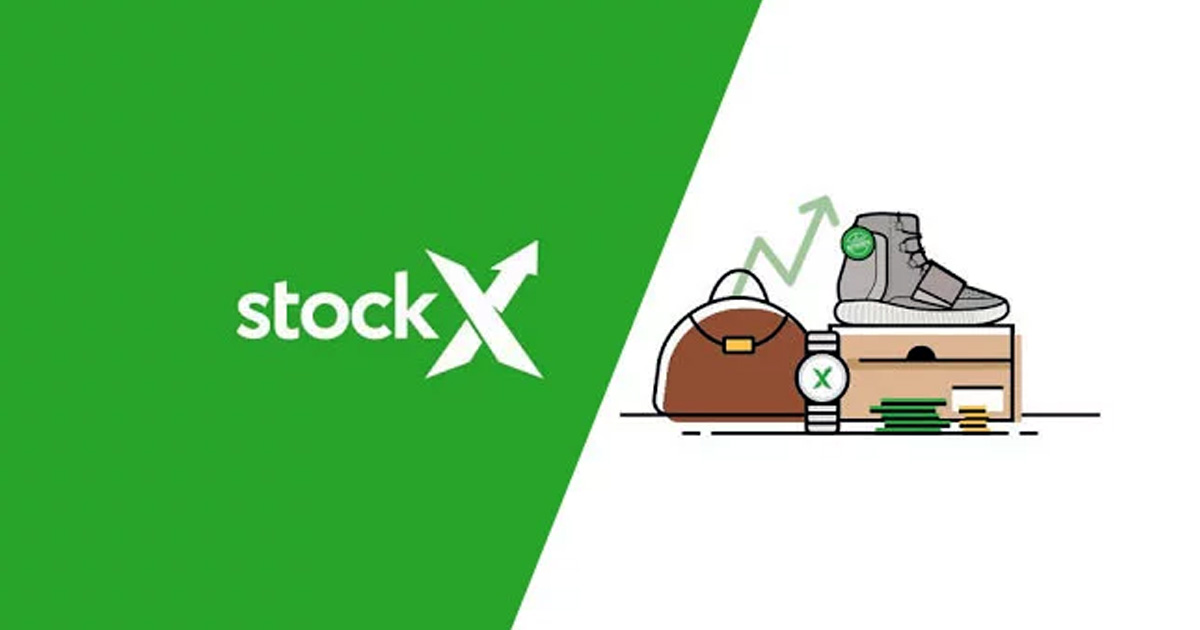 After Suspicious Activity Alert StockX Forced Password Resets
