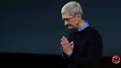 Photo of Apple apologizes to Siri users for spying