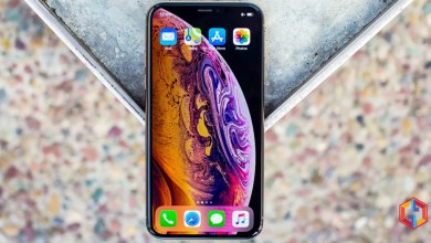 Photo of Apple iPhone 11 Specifications and price in Pakistan