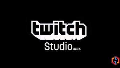 Photo of How to sign up for the Twitch Studio Beta