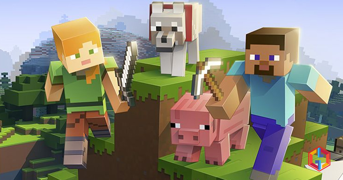 Minecraft Super Duper Graphics Pack has been canceled