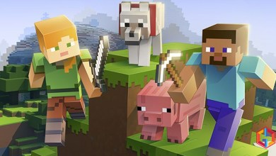 Photo of Minecraft Super Duper Graphics Pack has been canceled