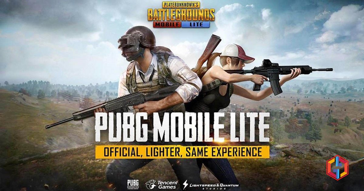 PUBG Lite Vs PUBG PC Comparison Of Features And Changes