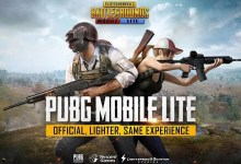 PUBG Lite vs PUBG PC - Comparison of features and changes