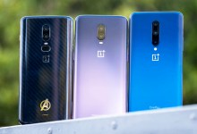 Photo of OnePlus 7T and 7T Pro detailed Specifications and Release date