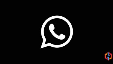 Photo of Dark Mode of WhatsApp Beta is Almost Complete