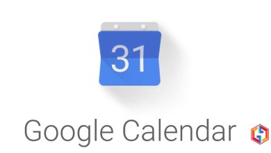 Photo of Google Calendar to copy this feature from Microsoft Calendar